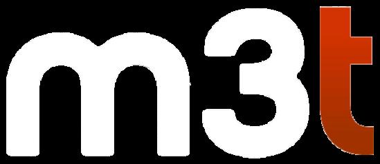 m3tlogo